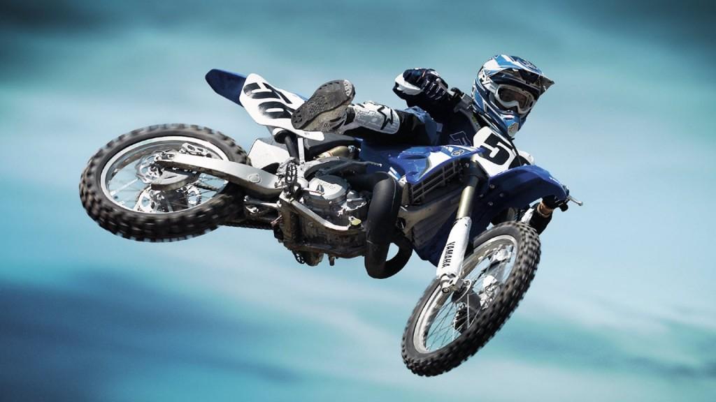 motocross-jump-wallpaper-46629-48043-hd-wallpapers