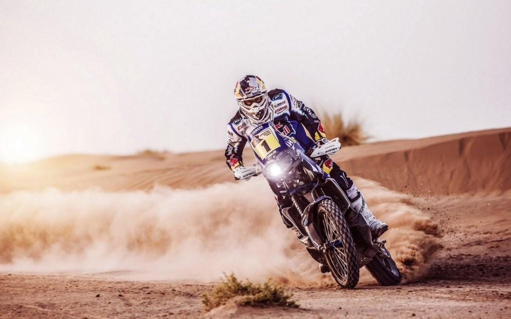 motocross-wallpaper-41692-42670-hd-wallpapers