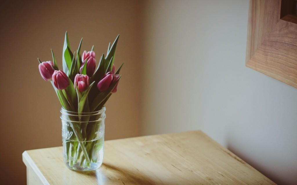 vase-39286-40191-hd-wallpapers