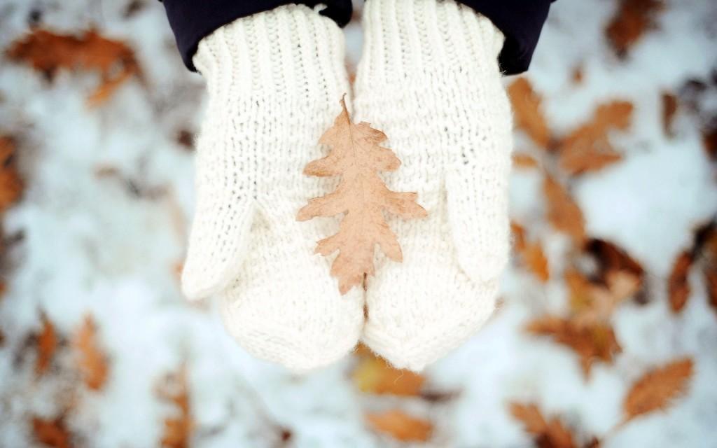 winter-mood-mood-wallpaper-44067-45167-hd-wallpapers