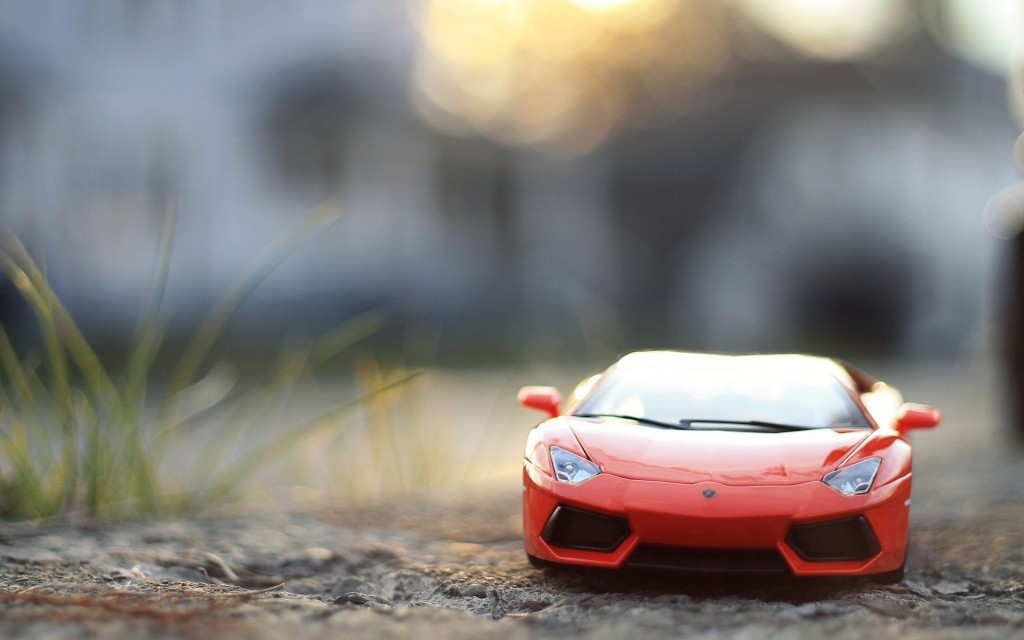 Awesome Toy Car Wallpaper 39186 40089 Hd Wallpapers