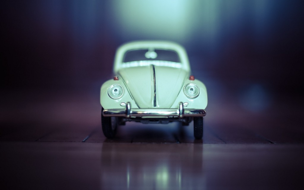 awesome-toy-car-wallpaper-39197-40100-hd-wallpapers