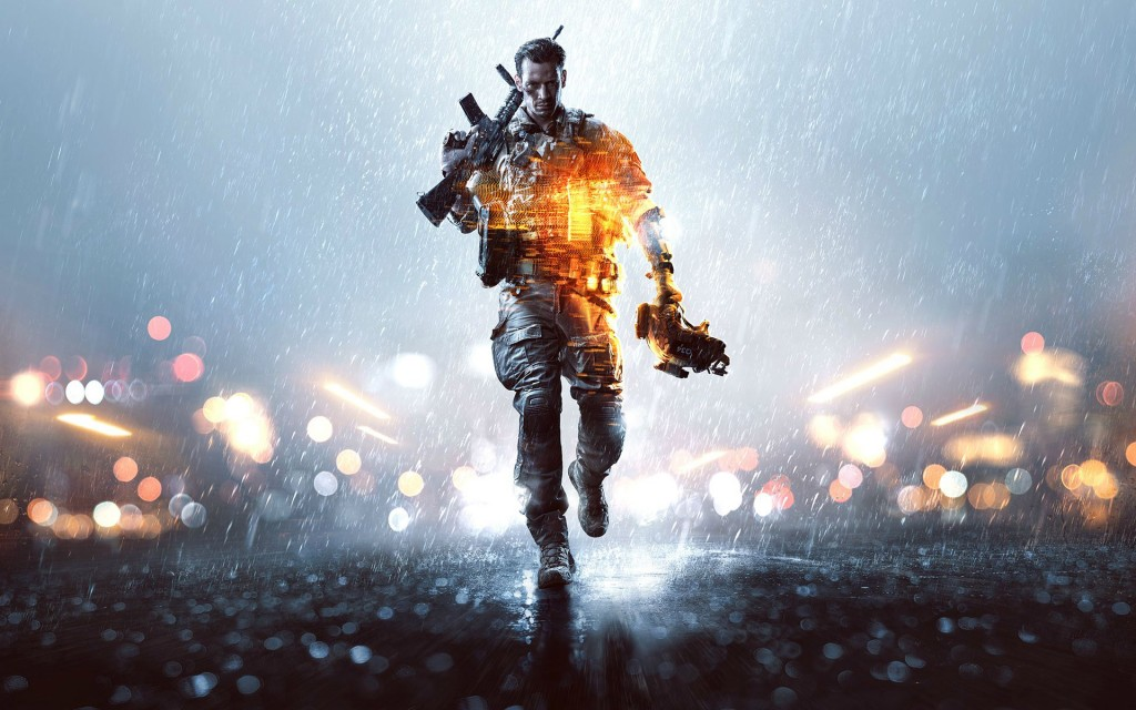 battlefield-4-wallpaper-7298-7578-hd-wallpapers