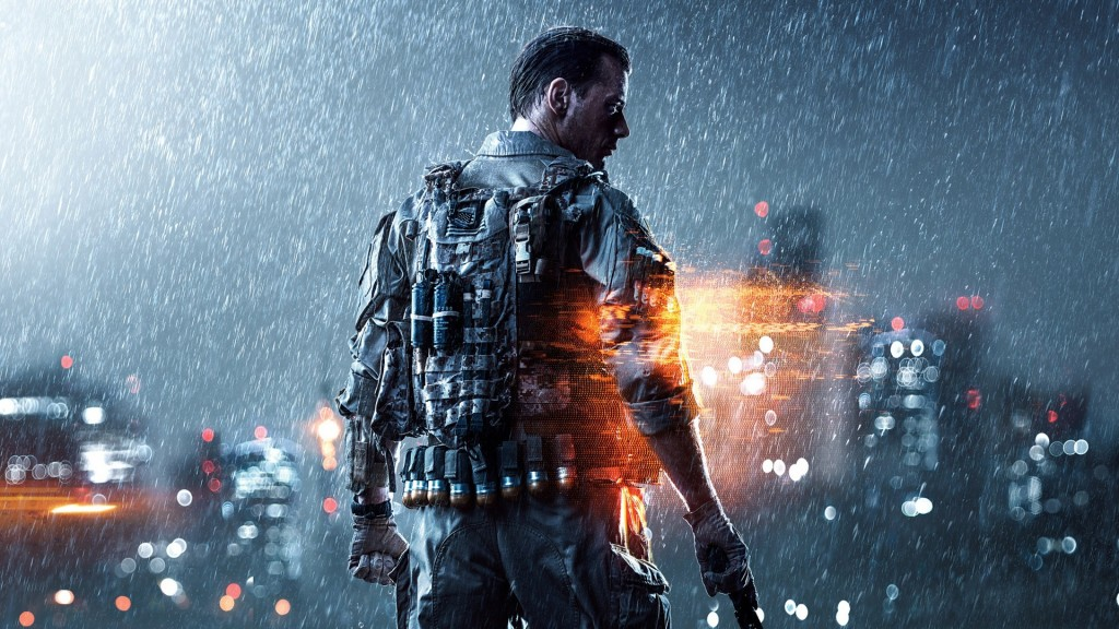 battlefield-4-wallpaper-7308-7589-hd-wallpapers
