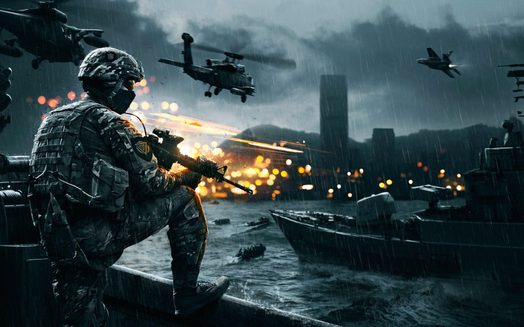 battlefield-wallpaper-15585-16063-hd-wallpapers