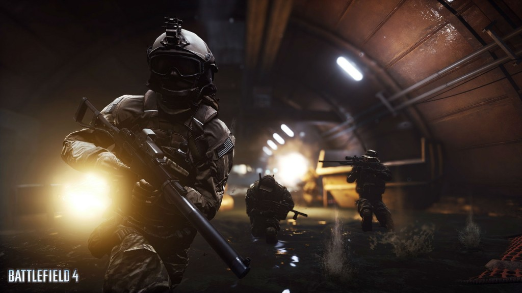 battlefield-wallpaper-hd-45531-46757-hd-wallpapers