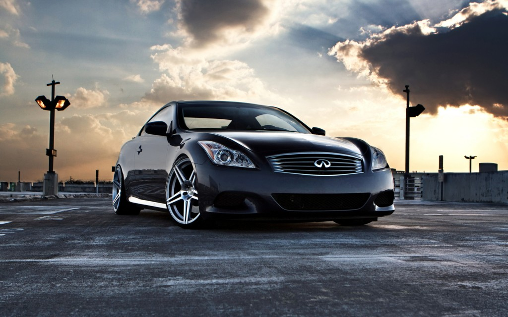 beautiful-infiniti-g37-wallpaper-46225-47561-hd-wallpapers