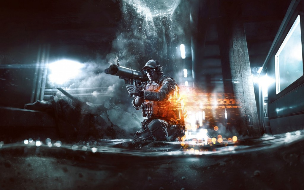 fantastic-battlefield-4-wallpaper-45537-46763-hd-wallpapers