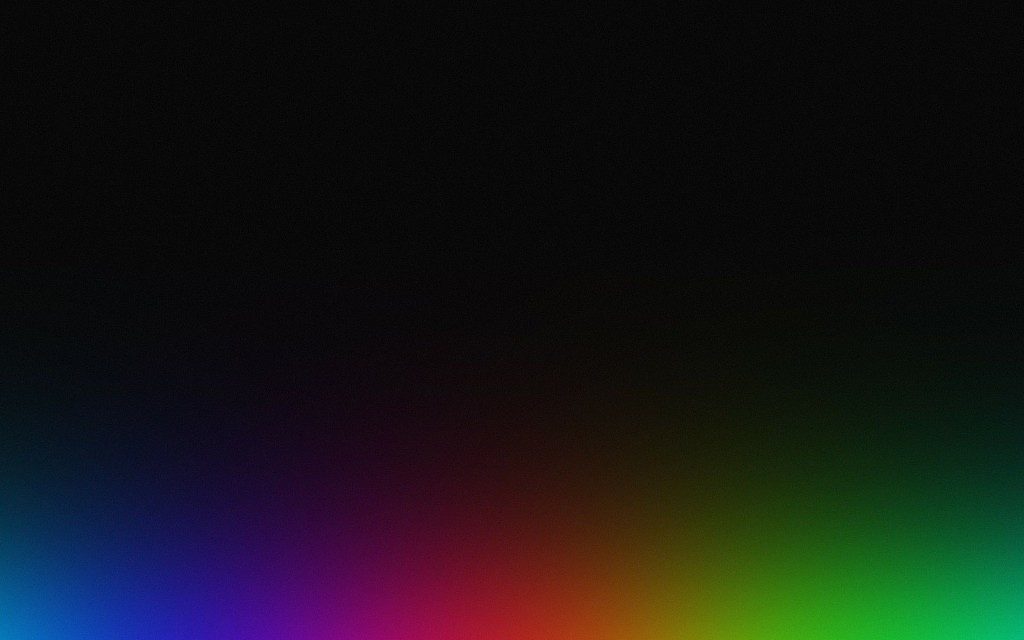 free-multicolor-wallpaper-31811-32546-hd-wallpapers