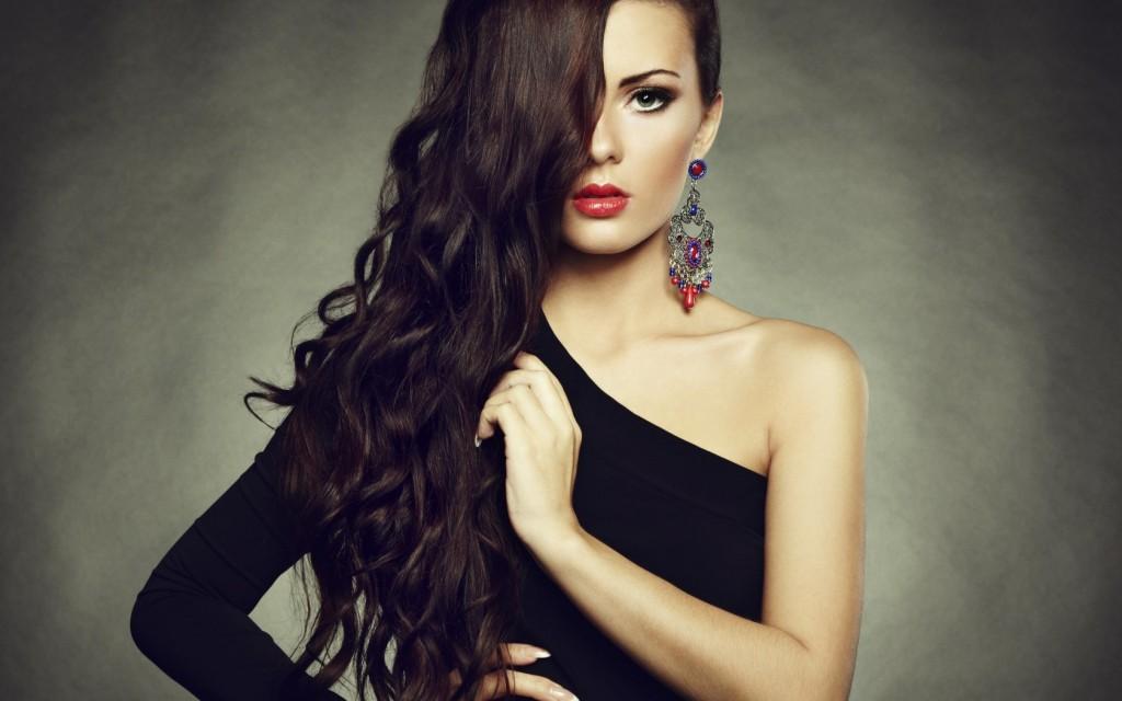 girl-fashion-40154-41091-hd-wallpapers