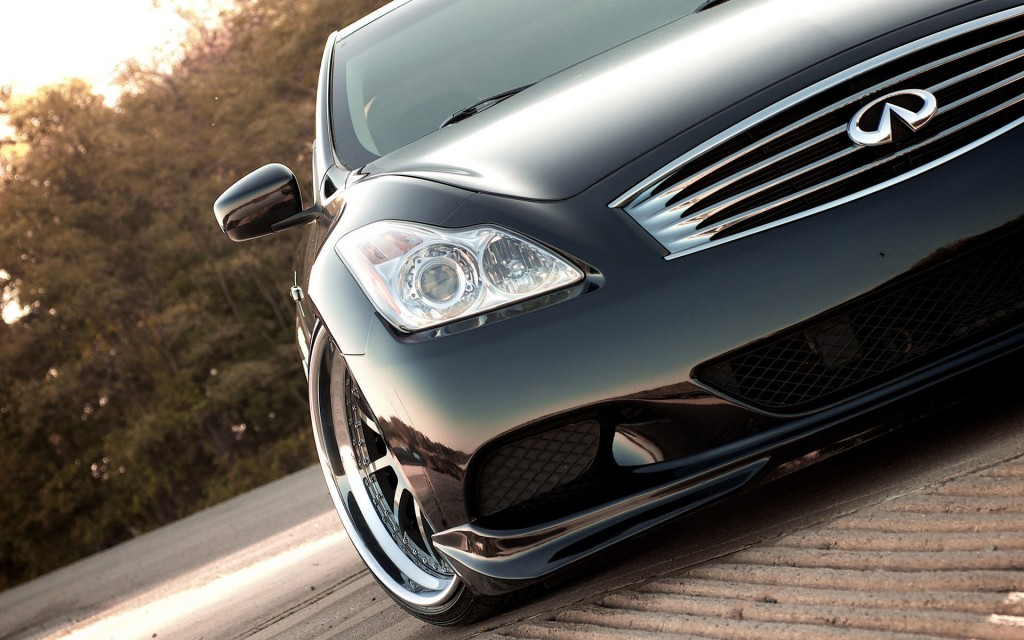 infiniti-g37-close-up-wallpaper-46229-47566-hd-wallpapers