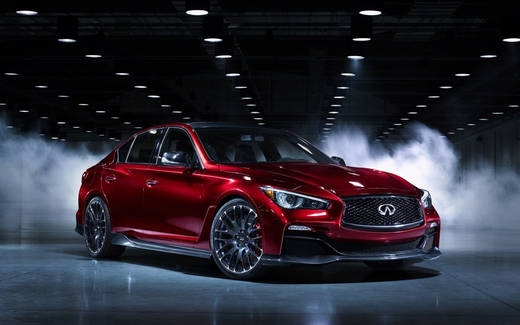 infiniti-q50-concept-wallpaper-46237-47575-hd-wallpapers