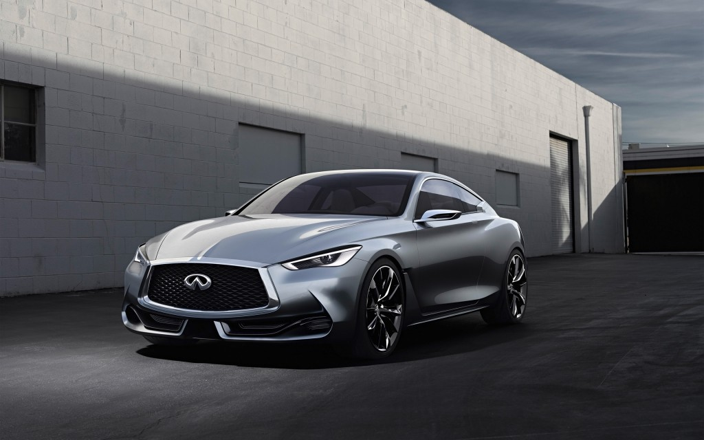 infiniti-wallpaper-47188-48705-hd-wallpapers