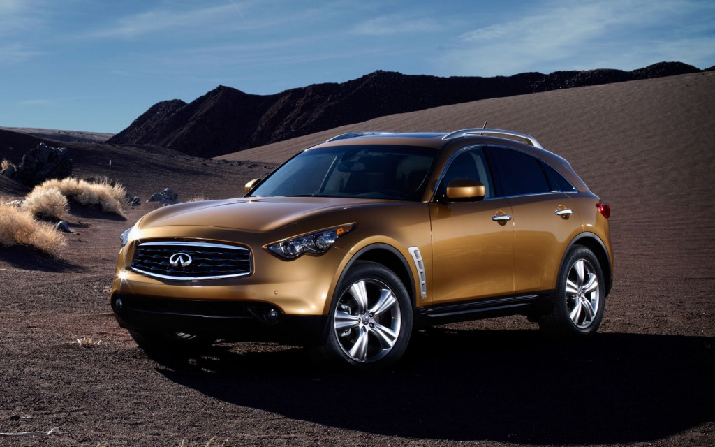 infiniti-wallpaper-hd-46235-47572-hd-wallpapers