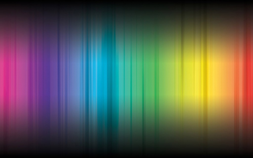 multicolor-31816-32551-hd-wallpapers