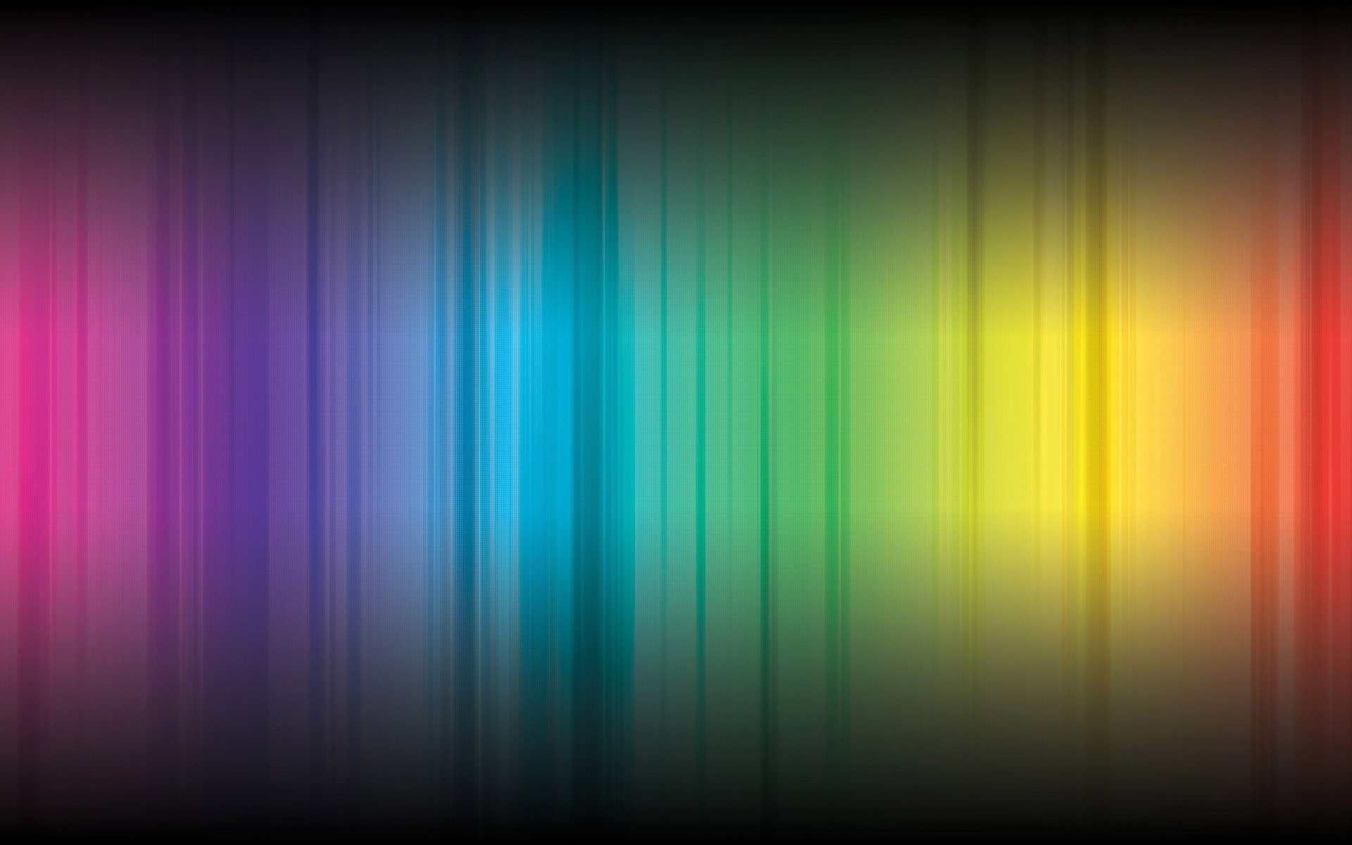 15 Excellent HD Multicolor Wallpapers