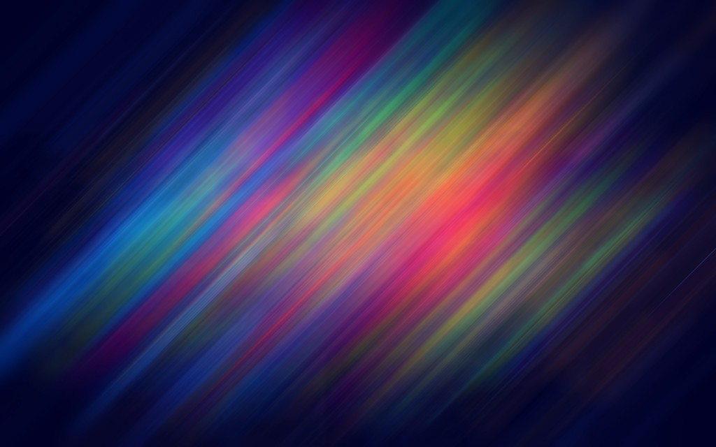 multicolor-31832-32567-hd-wallpapers