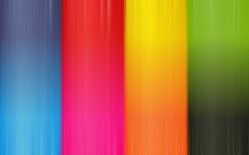 multicolor-wallpaper-31810-32545-hd-wallpapers