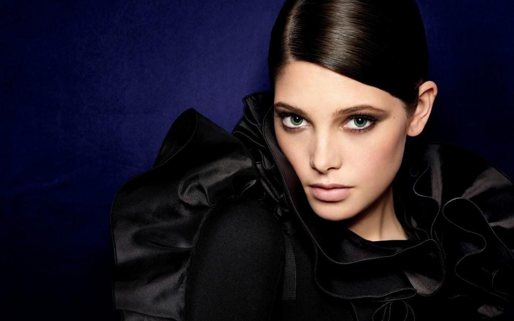 pretty-model-makeup-wallpaper-43553-44611-hd-wallpapers