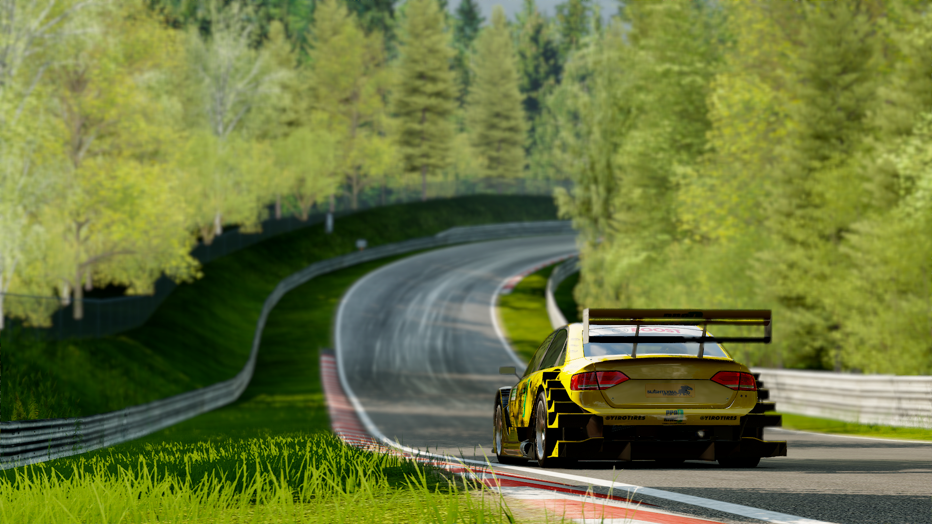 20 hd project cars wallpapers - Cars hd wallpapers for laptop ...