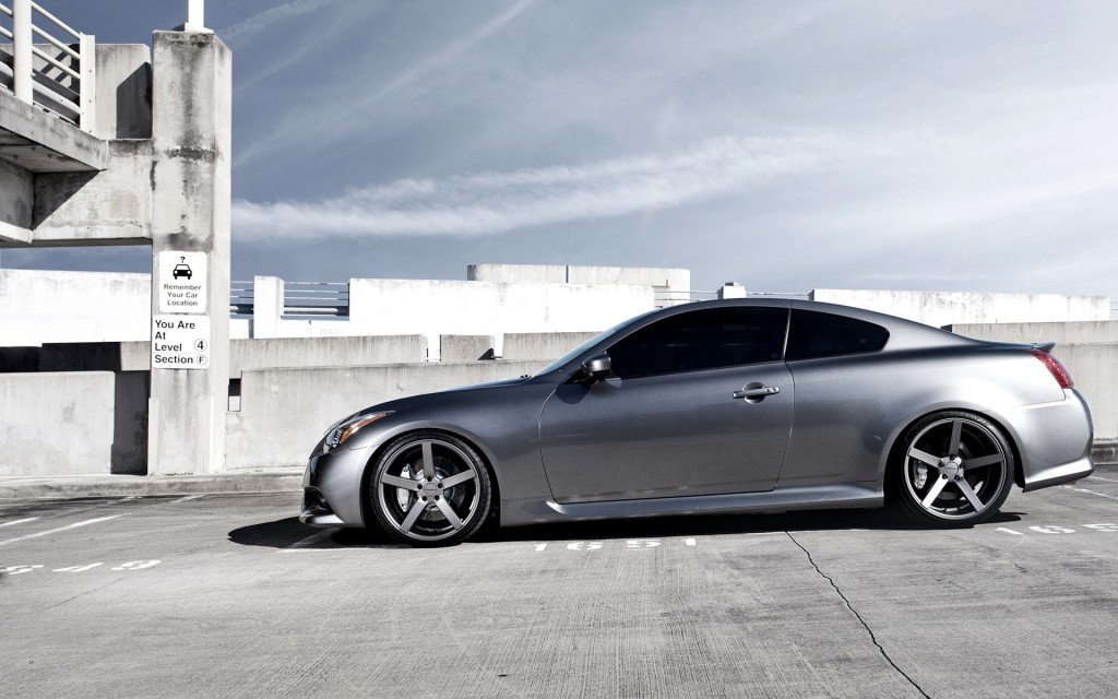silver-infiniti-g37-wallpaper-46226-47562-hd-wallpapers