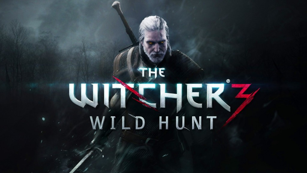 the-witcher-3-wild-hunt-wallpaper-47273-48796-hd-wallpapers