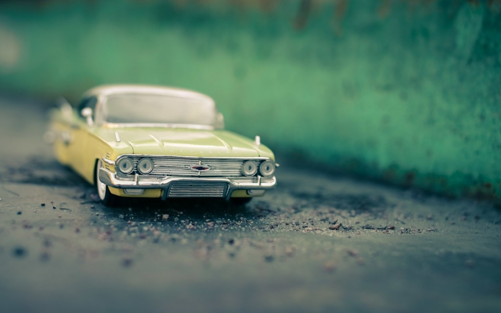 toy-car-39185-40088-hd-wallpapers