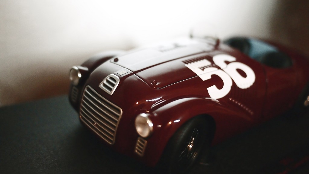 toy-car-background-39192-40095-hd-wallpapers