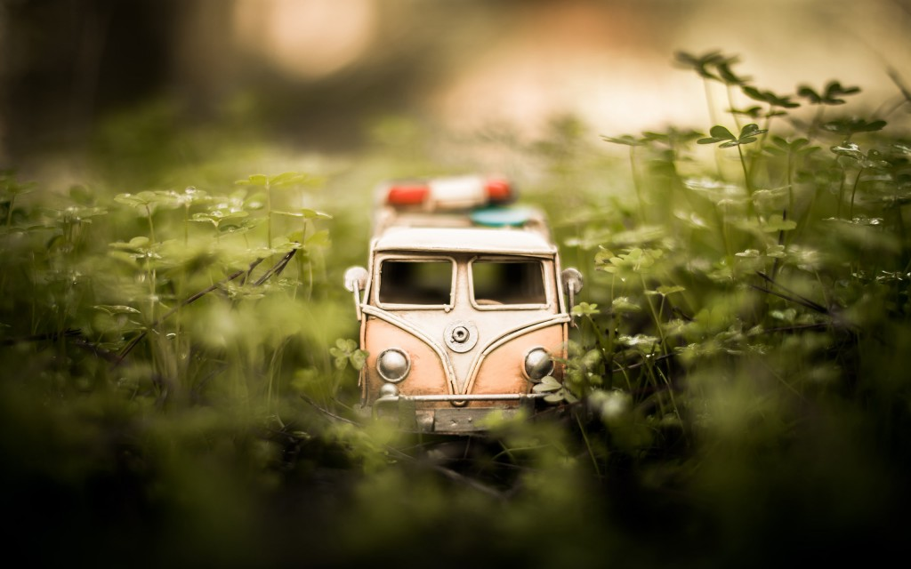toy-car-backgrounds-39201-40104-hd-wallpapers
