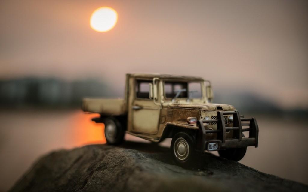 toy-car-pictures-39200-40103-hd-wallpapers
