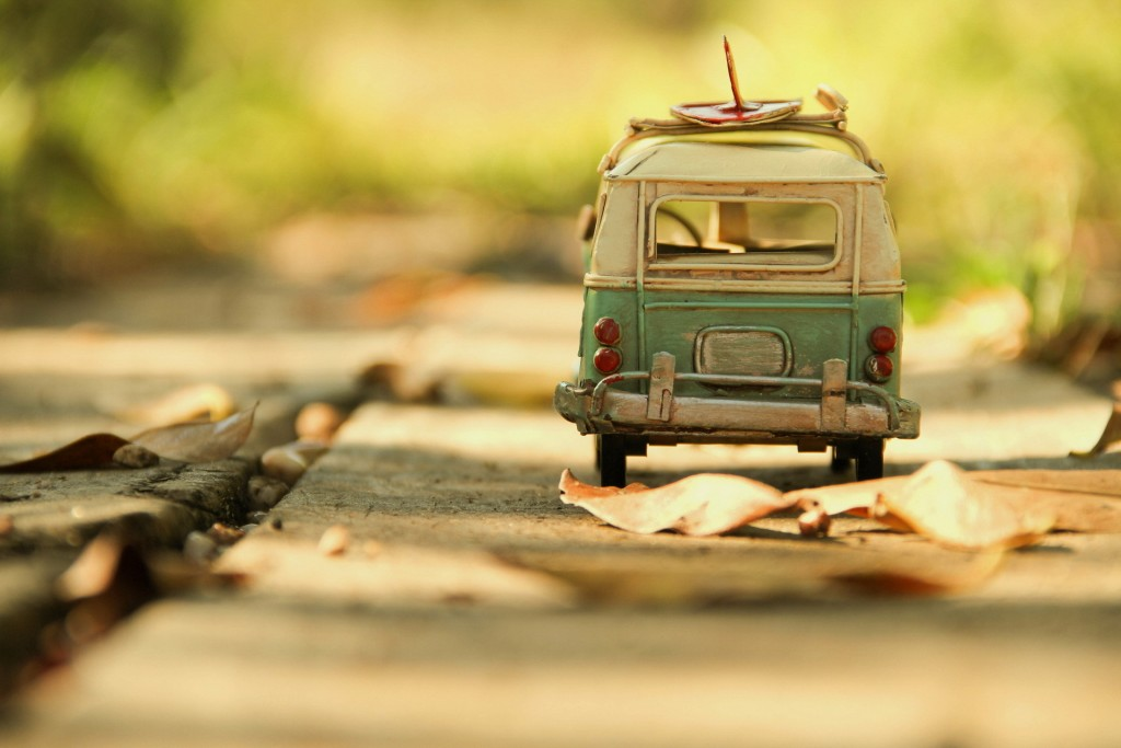 toy-car-wallpaper-39181-40084-hd-wallpapers