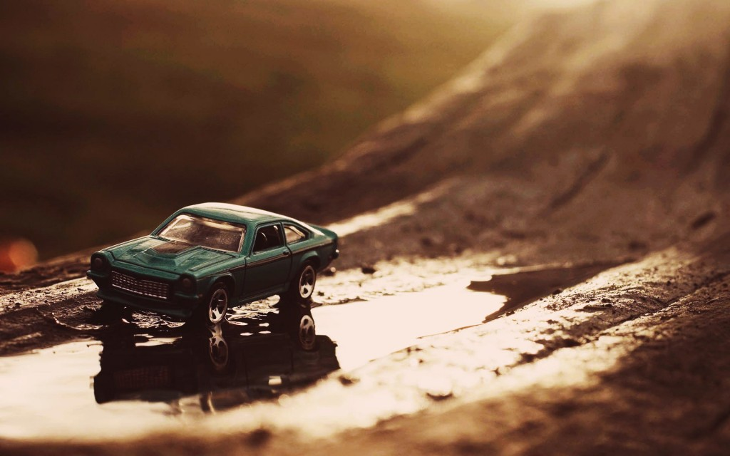 toy-car-wallpaper-39193-40096-hd-wallpapers