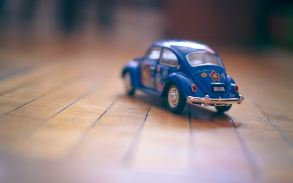 toy-car-wallpapers-39195-40098-hd-wallpapers