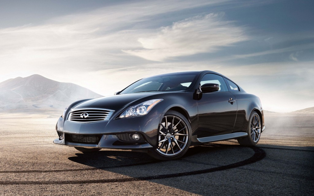 wonderful-infiniti-wallpaper-47187-48704-hd-wallpapers