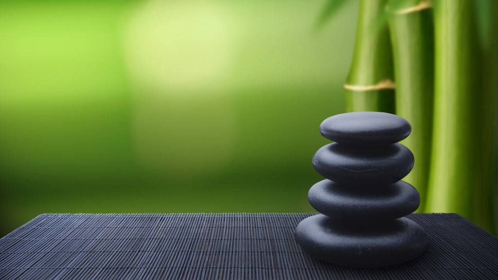 zen-wallpaper-9977-10333-hd-wallpapers