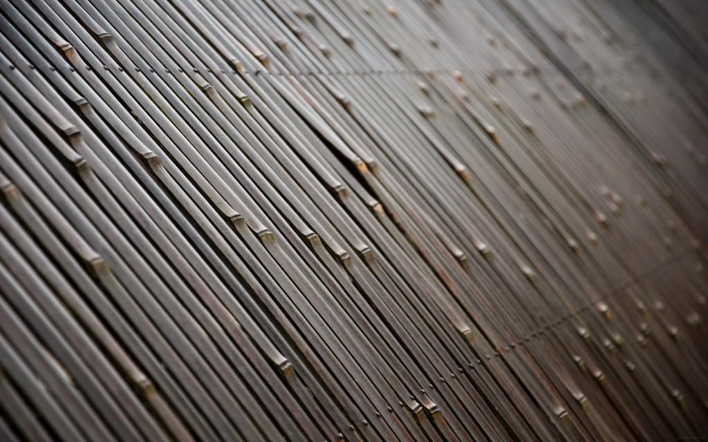 bamboo-texture-wallpaper-45454-46676-hd-wallpapers