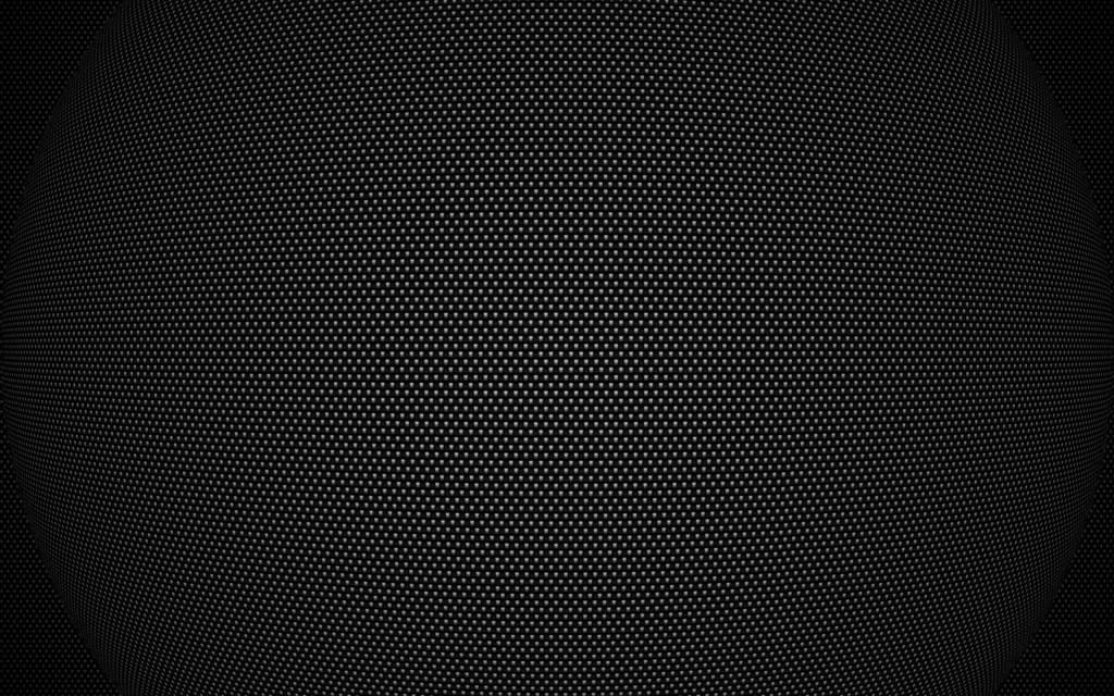 cool-texture-wallpaper-41248-42237-hd-wallpapers