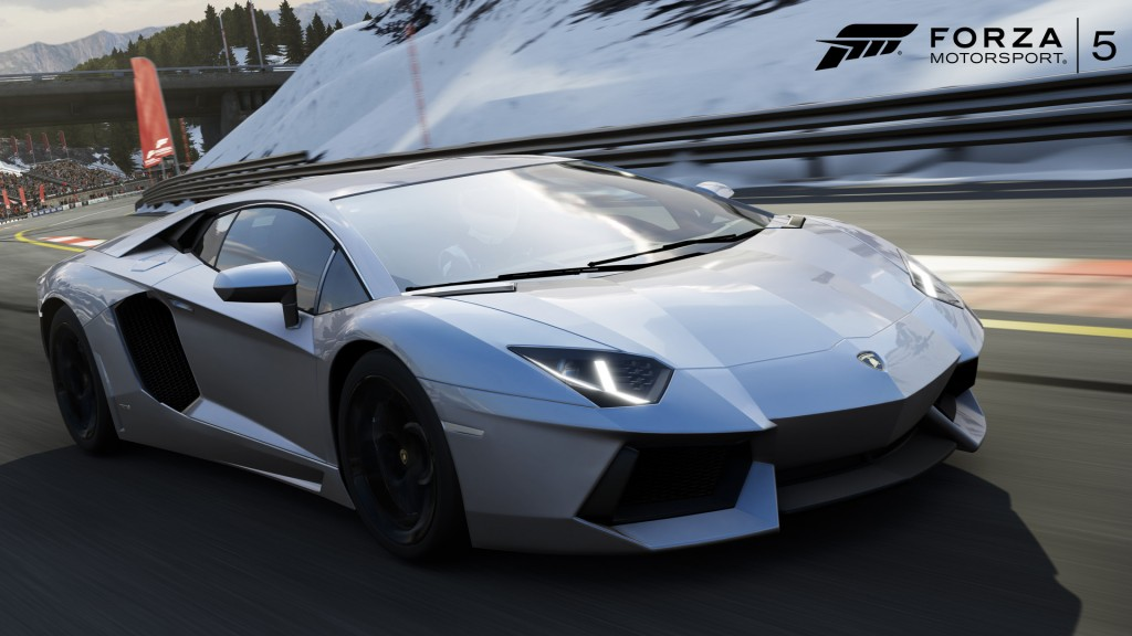 forza-5-27614-28332-hd-wallpapers