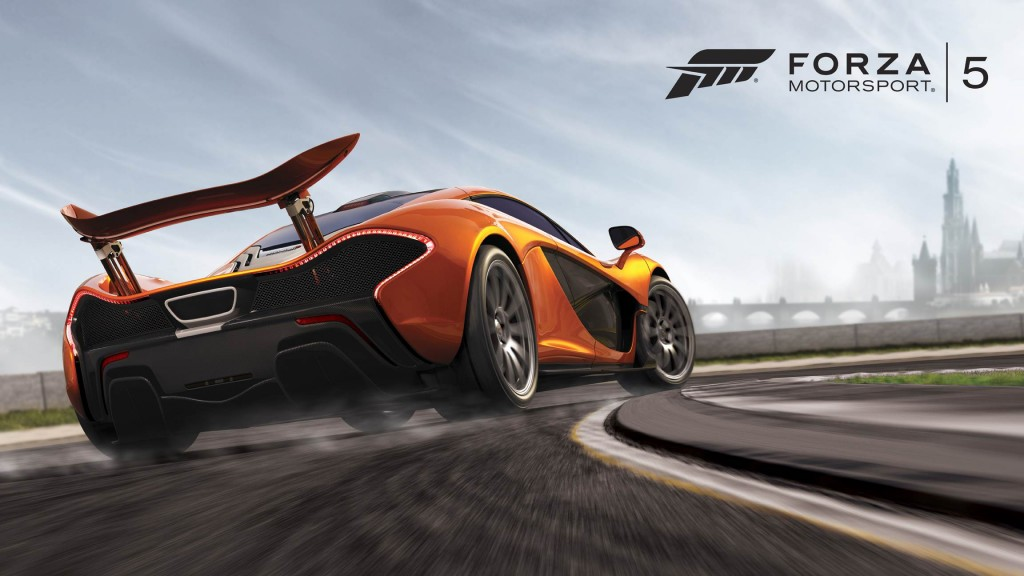 forza-5-wallpaper-27620-28338-hd-wallpapers