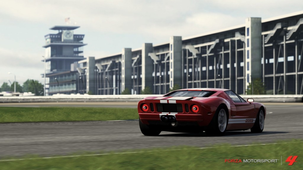 forza-motorsport-4-wallpaper-47586-49129-hd-wallpapers