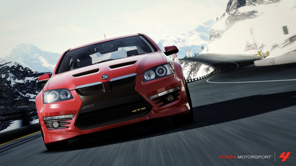 forza-motorsport-4-wallpaper-47592-49136-hd-wallpapers