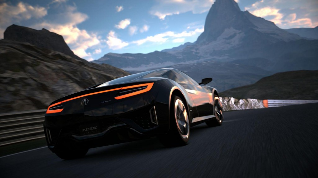 gran-turismo-34893-35697-hd-wallpapers