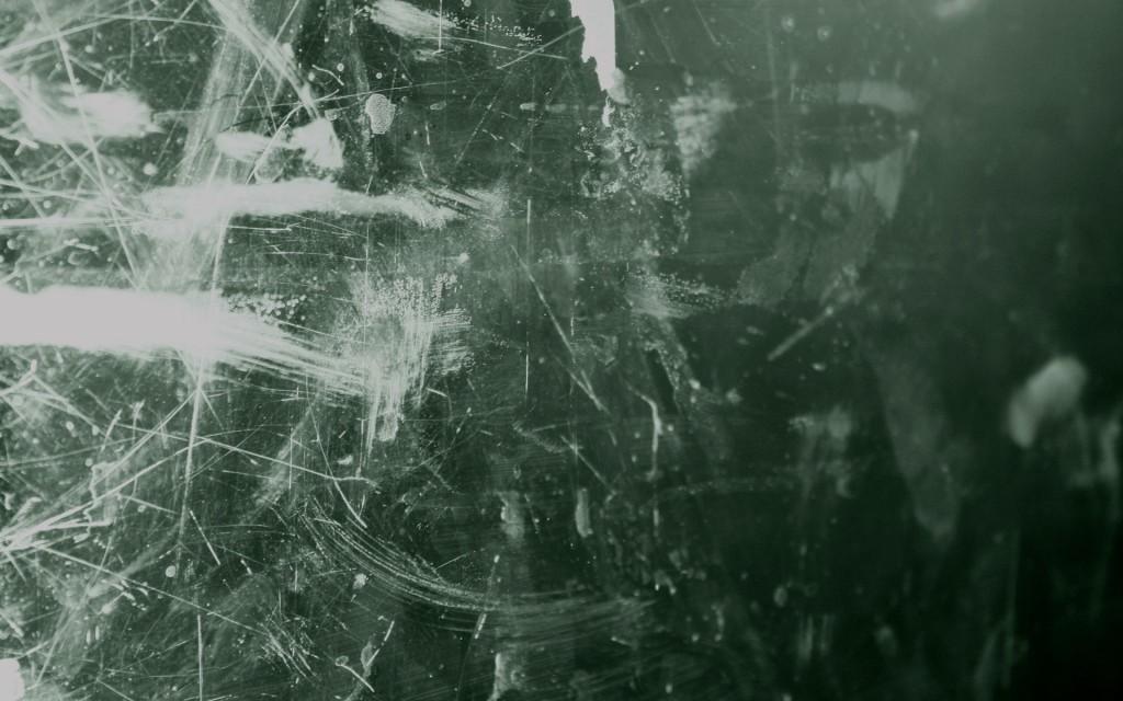 texture-wallpaper-41251-42240-hd-wallpapers