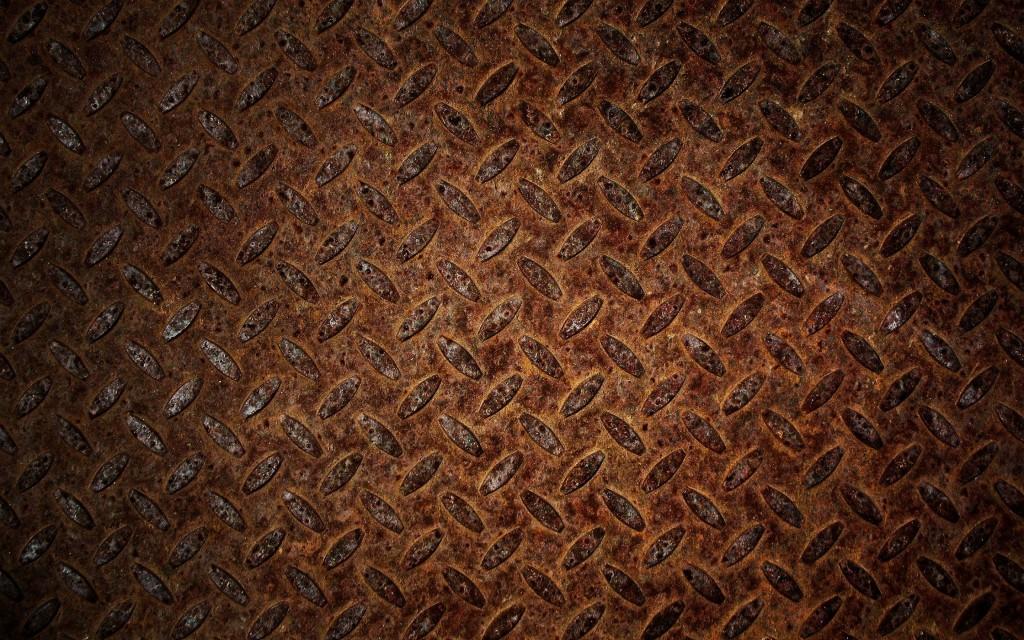 texture-wallpaper-41256-42245-hd-wallpapers