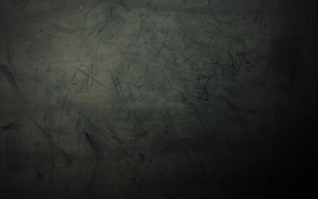 texture-wallpaper-41259-42248-hd-wallpapers