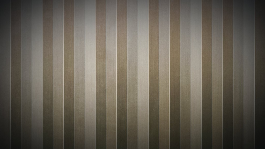 texture-wallpaper-46447-47811-hd-wallpapers
