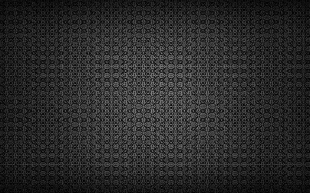texture-wallpapers-41253-42242-hd-wallpapers