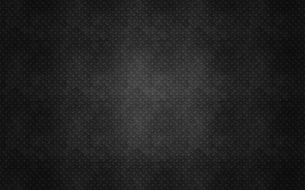 textured-backgrounds-18615-19085-hd-wallpapers