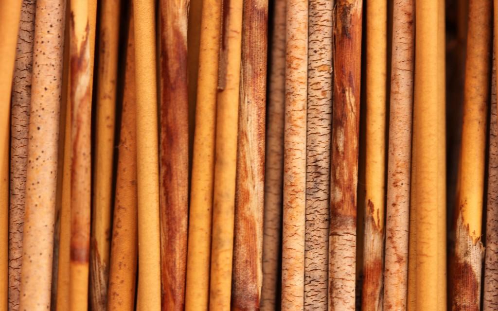 wood-texture-wallpaper-45477-46700-hd-wallpapers