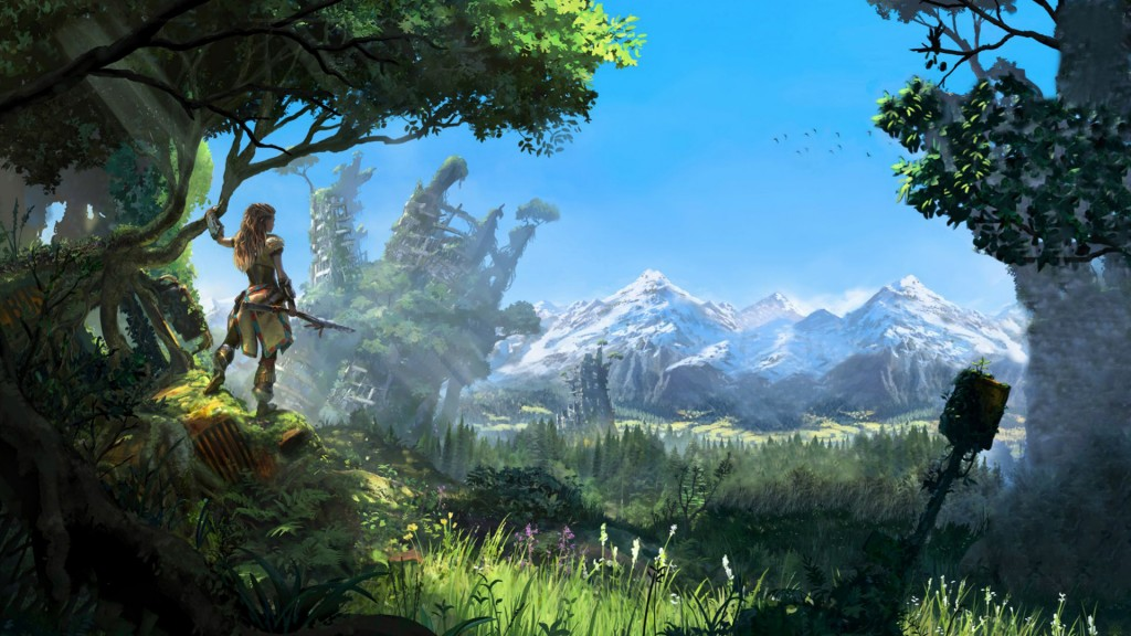 2016-horizon-zero-dawn-wallpaper-48896-50525-hd-wallpapers